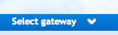 Vera : Select gateway