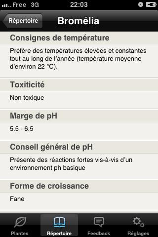 répertoire3