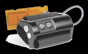 GoControl-Flow-Detector